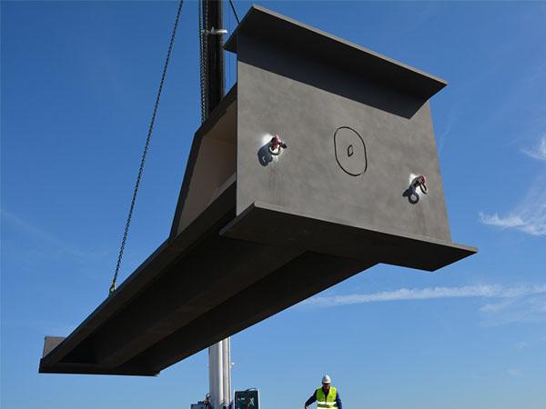 amekus uab projektai nestandartiniai negabaritiniai metalo gaminiai doko vartai