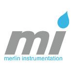 merlin instrumentation amekus partneris